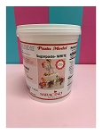 Saracino Sugar Paste White 2.2lbs